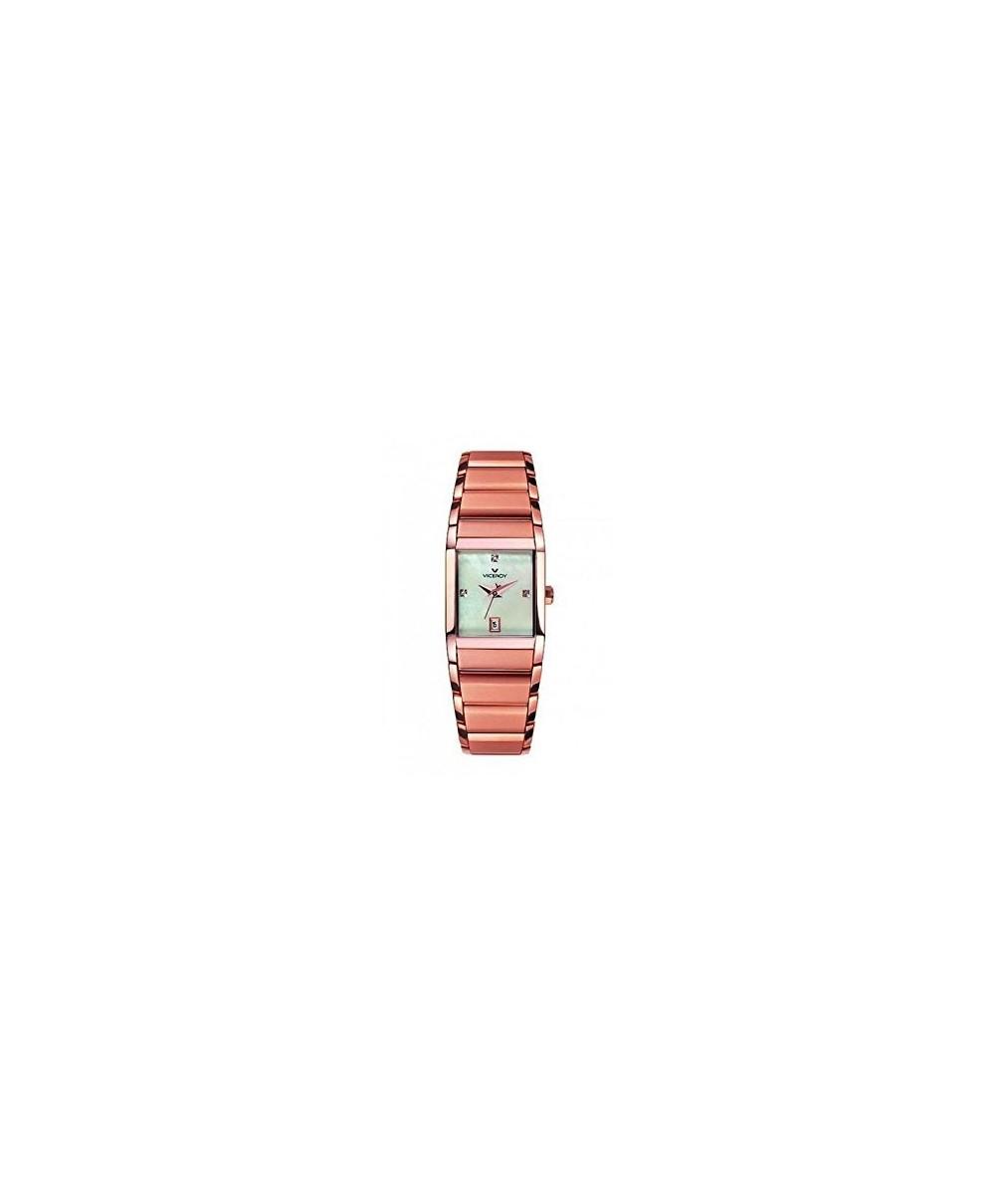 Reloj Viceroy Mujer 47466-00