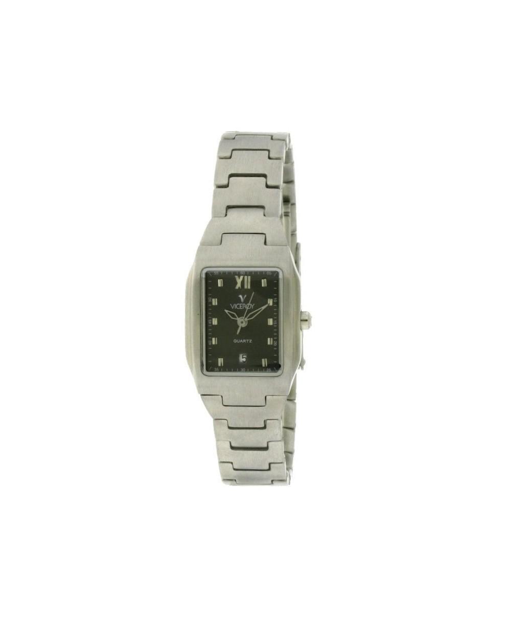Reloj Viceroy Mujer 47090-13