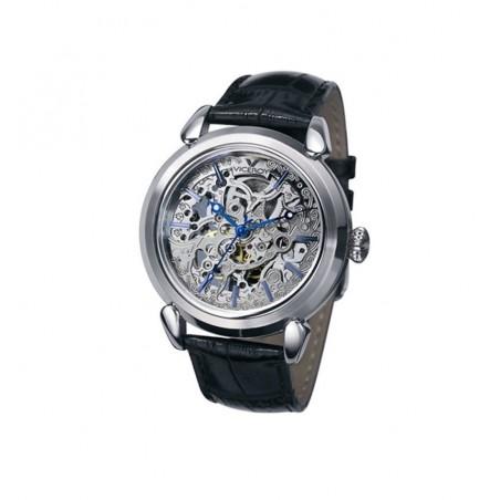 Reloj Viceroy Mecánico 47427-88