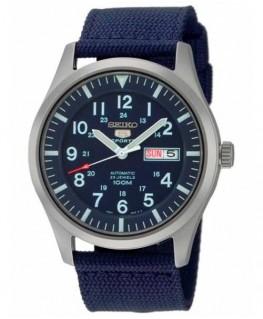 Reloj Seiko Neo Sports Automático