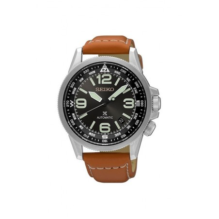 Reloj Seiko Prospex Tierra Hombre