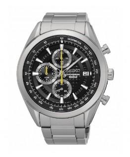 Reloj Seiko Neo Sport Hombre