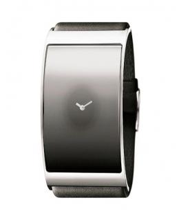 Reloj CK Mujer K3425302