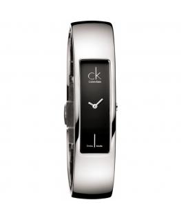 Reloj CK Mujer K5024102