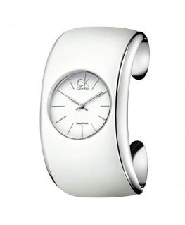 Reloj CK Mujer K6004101