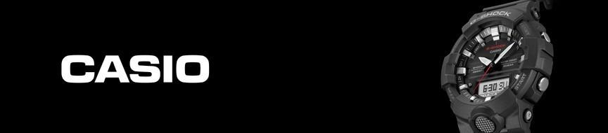 Relojes Casio | Productos en Stock | Joyería Roberto