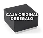 Caja de Regalo Original Incluida
