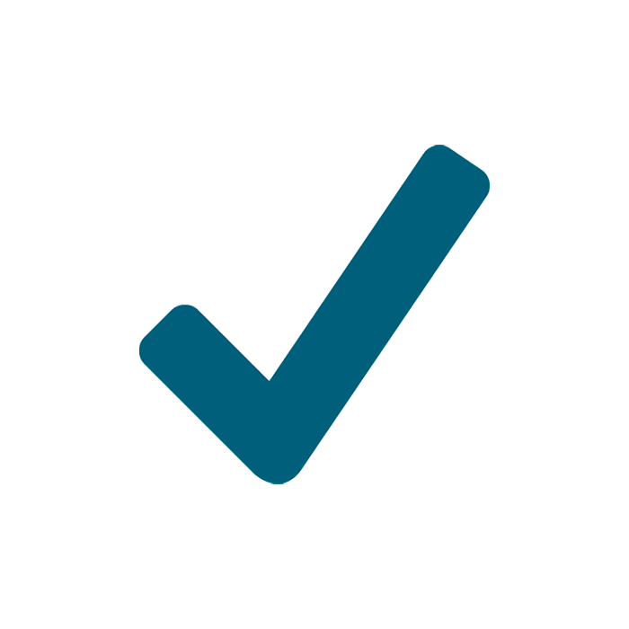 Envío Urgente 24/48 horas