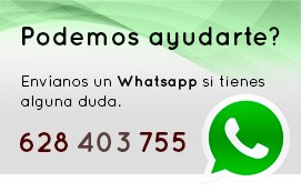 Soporte Telefóno WhatsApp