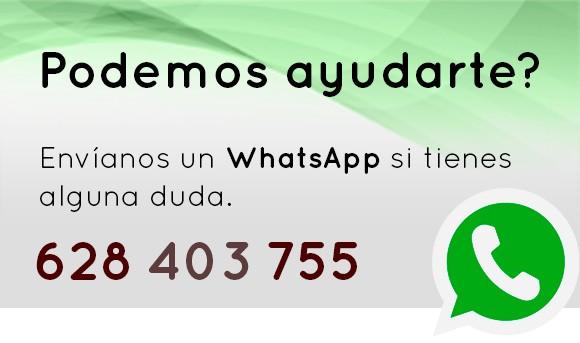 Asesoría Regalos Originales por WhatsApp
