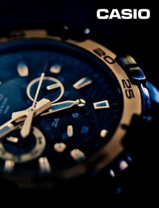 Comprar Relojes Casio